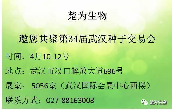 20170809161651_2486
